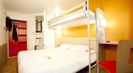 hotel premi re classe bordeaux est lormont. Black Bedroom Furniture Sets. Home Design Ideas