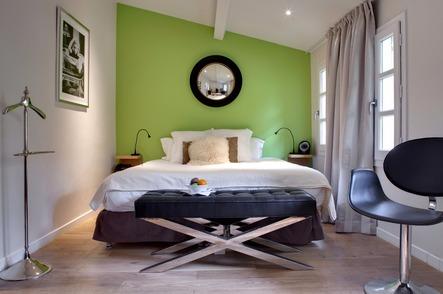 Hotel bordeaux 4 toiles for Hotel de luxe bordeaux