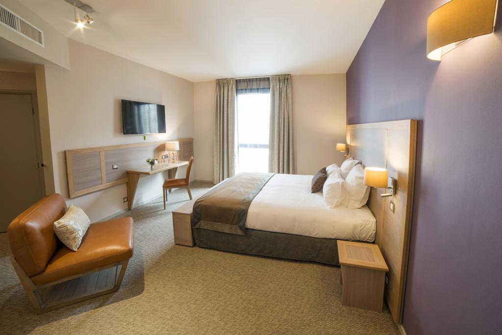 hotel vatel bordeaux 4 toiles. Black Bedroom Furniture Sets. Home Design Ideas